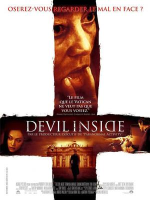 Devil inside - 2012 - William Brent Bell  DEVIL%20INSIDE