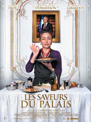 Le dernier film français que vous avez vu ? LES%20SAVEURS%20DU%20PALAIS