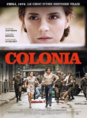 COLONIA+2.JPG (350×474)