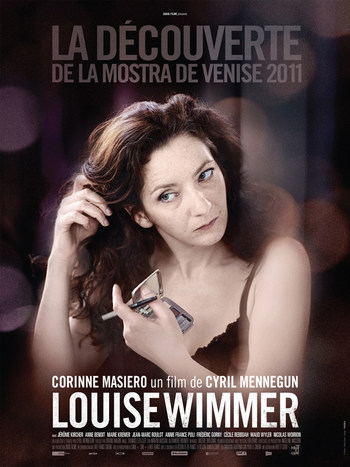 http://static.cotecine.fr/tb/Affiches/350x0/LOUISE%20WIMMER.JPG