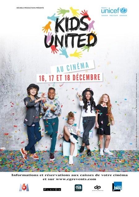 Kids United