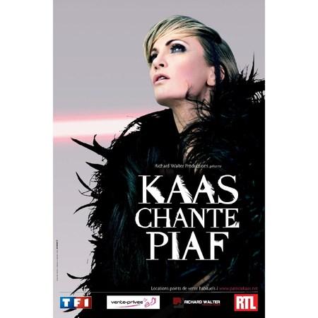 Patricia kaas chante piaf au cin ma cgr fontaine le comte for Cgr fontaine le comte