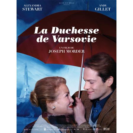 La duchesse de varsovie 2015 au cin ode fontenay le - Controle technique fontenay le comte ...