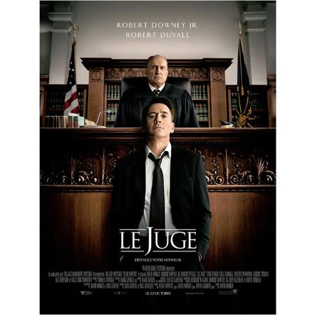 Le juge 2014 au cin ma marseille le prado - Cinema du prado marseille ...