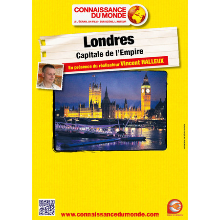 Londres capitale de l 39 empire au cin ma limoges centre ville grand ecran - Cinema grand ecran limoges ...