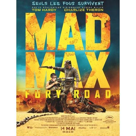 mad max fury road 3d jpg. Black Bedroom Furniture Sets. Home Design Ideas