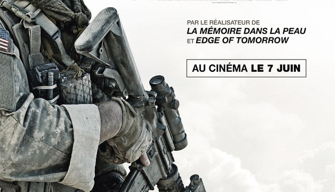 Photo du film The Wall