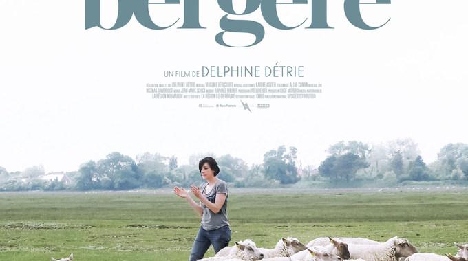 Photo du film Jeune bergère