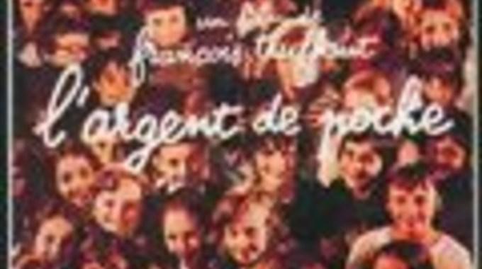 L'ARGENT DE POCHE