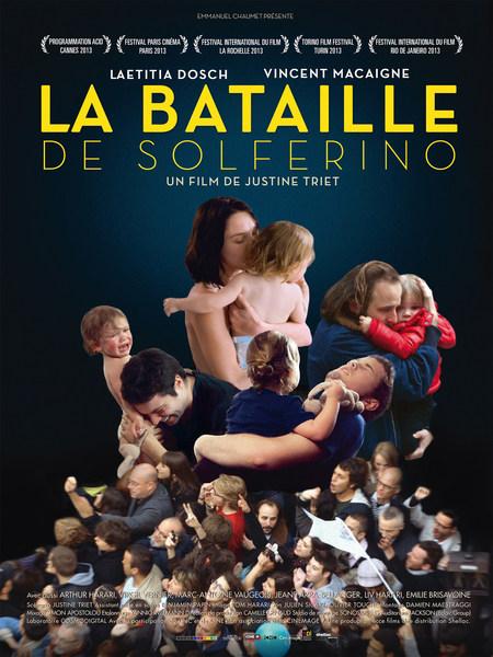 http://static.cotecine.fr/tb/Affiches/800x600/LA+BATAILLE+DE+SOLFERINO.JPG
