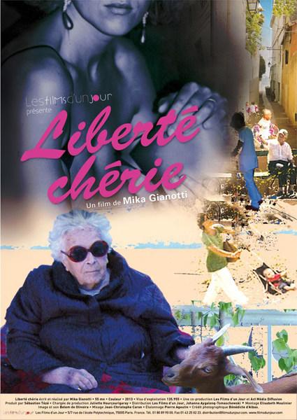 LIBERTE+CHERIE.JPG