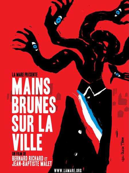 http://static.cotecine.fr/tb/Affiches/800x600/MAINS+BRUNES+SUR+LA+VILLE.JPG