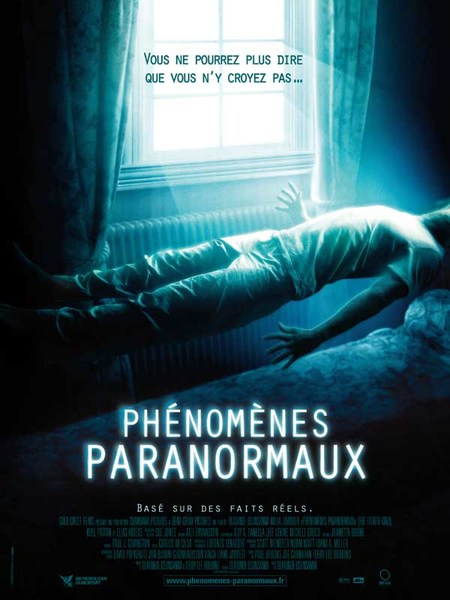http://static.cotecine.fr/tb/Affiches/800x600/PHENOMENES%20PARANORMAUX.JPG
