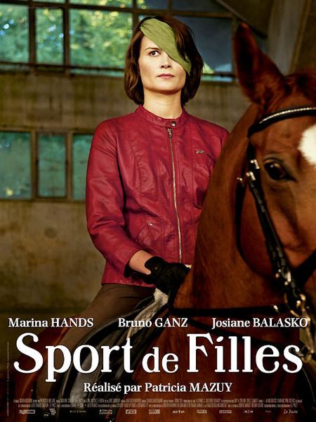 Cinéma Le Balzac SPORT%20DE%20FILLES