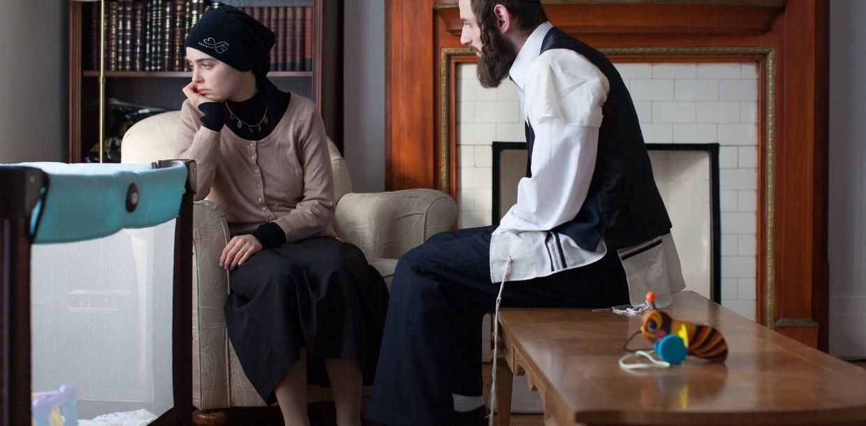 Rencontre femmes juives lyon