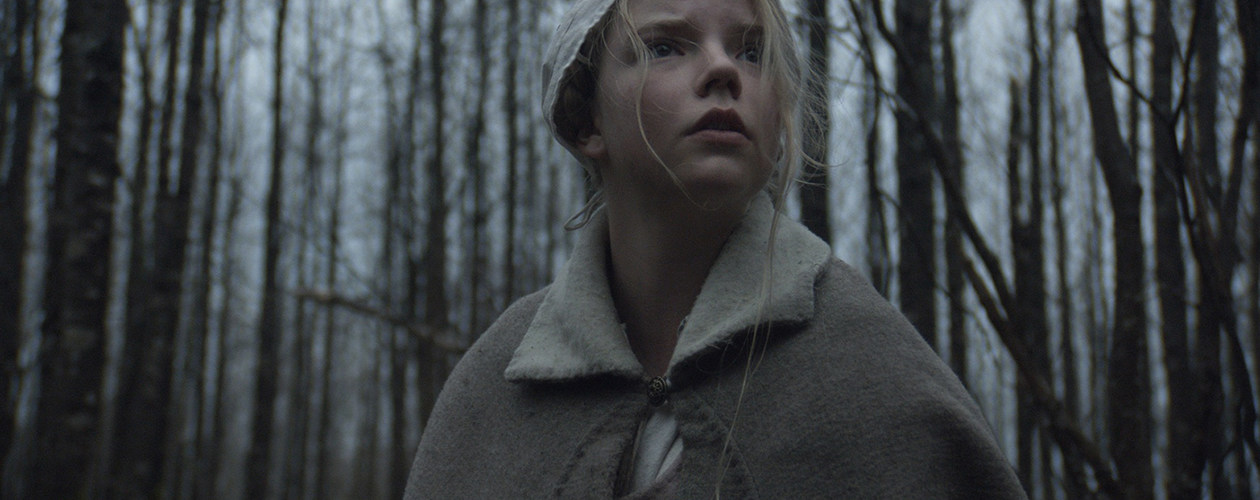 Photo du film The Witch
