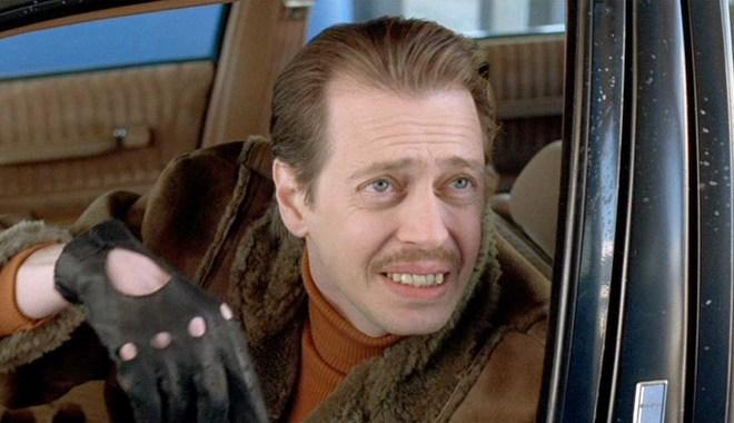 Photo du film Fargo