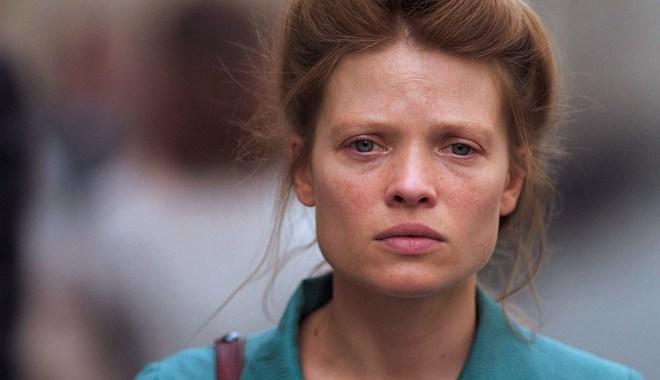 Photo du film La Douleur