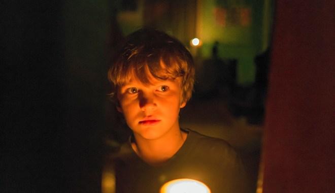 Photo du film Dans le noir