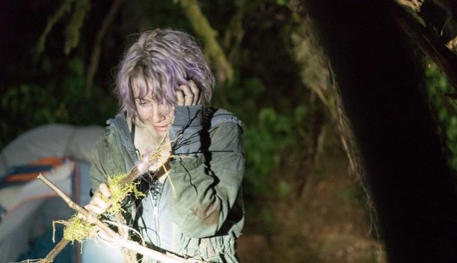 Photo du film Blair Witch