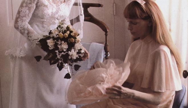 Photo du film Un mariage