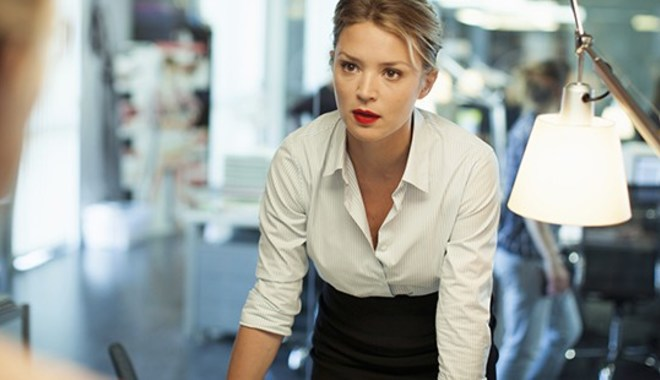 Photo du film Victoria