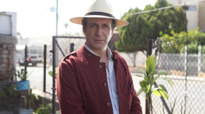 Photo du film Jeremías