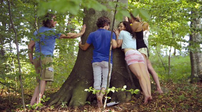 Photo SLIDE pour Bonheur académie