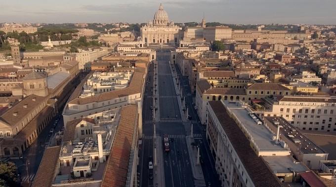 Photo 1 pour Botticelli Inferno