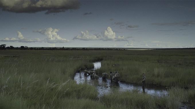 Photo SLIDE pour Lettres de la Guerre