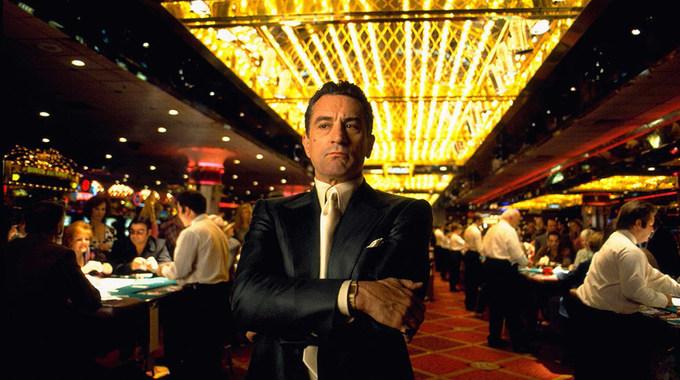 Photo du film Casino