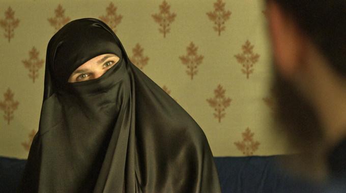 Photo du film Cherchez la femme