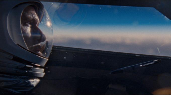 Photo du film First Man - le premier homme sur la Lune