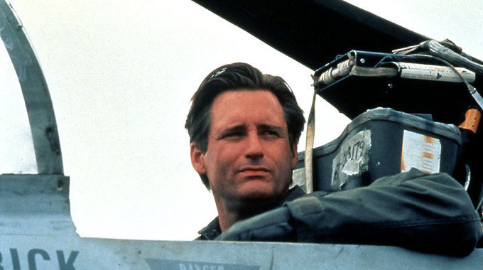 Photo du film Independence Day