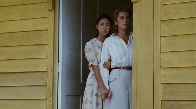 Photo du film Indochine