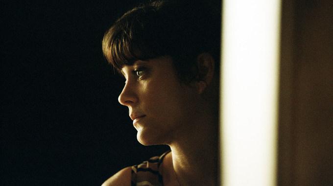 Photo du film Juste La Fin Du Monde