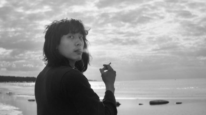Photo du film Leto