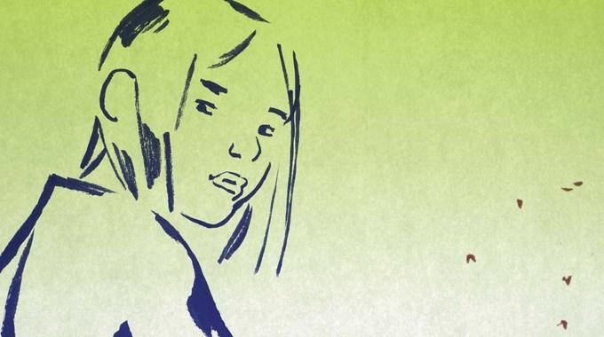 Photo du film La Jeune Fille Sans Mains