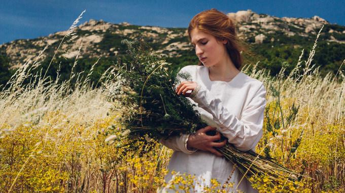 Photo 1 pour La Papesse Jeanne