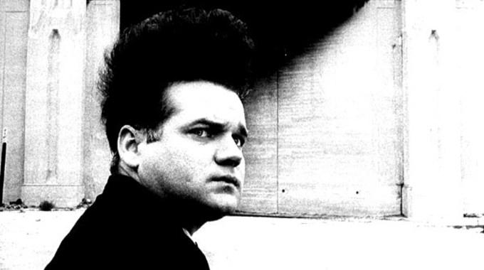 Photo du film Eraserhead