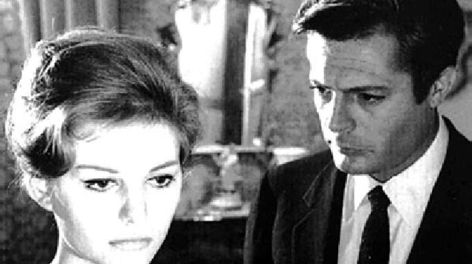 Photo du film Le Bel Antonio