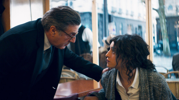 Photo du film Le Brio