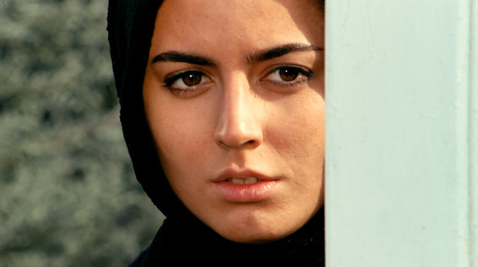 Photo du film Leila