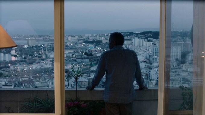 Photo du film Les Bienheureux