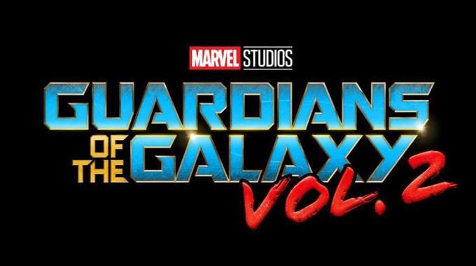 Photo du film Les Gardiens de la Galaxie 2 en 3D