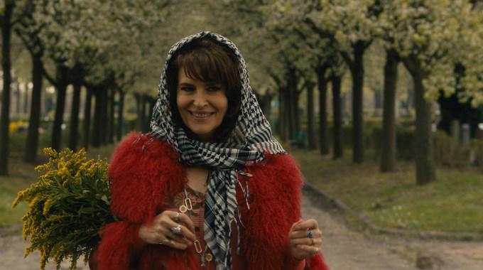 Photo du film Lola Pater