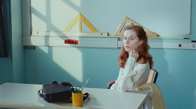 Photo du film Madame Hyde