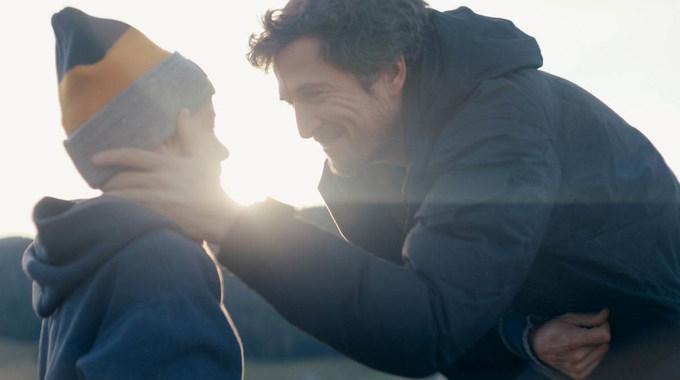 Photo du film Mon Garçon