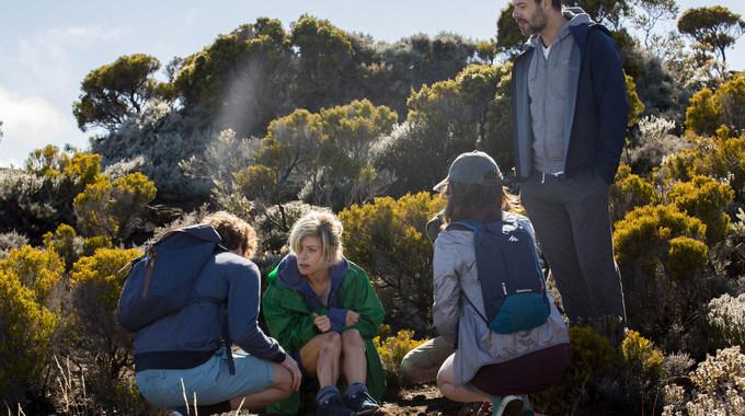Photo du film Papa ou maman 2
