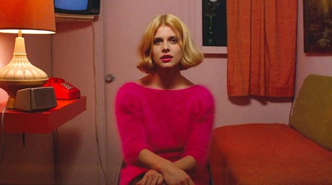 Photo du film Paris, Texas